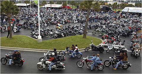 2012 myrtle beach spring motorcycle rally. Black Bedroom Furniture Sets. Home Design Ideas
