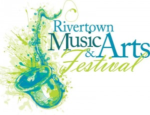 Rivertown Music & Arts Festival