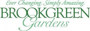 Brookgreen Logo
