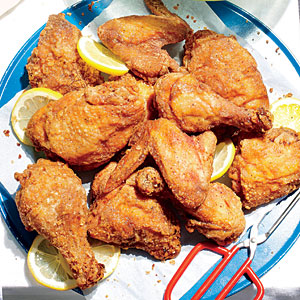 sweet-tea-brined-fried-chicken-sl-x